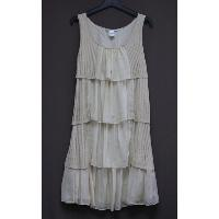 Ladies Woven Dress